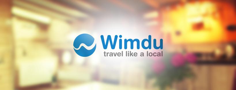 wimdu-travellikealocal