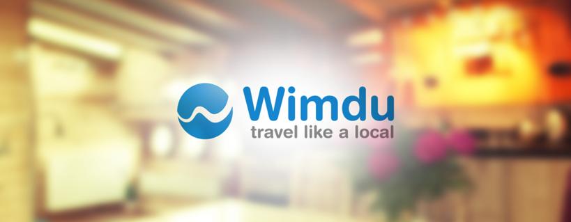 WIMDU: alloggiare risparmiando in tutto il mondo