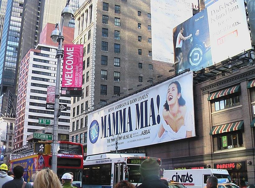 newyork-broadway