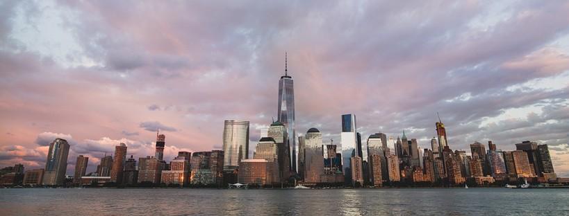 newyork-in-tre-giorni