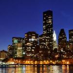 Le attrazioni meno conosciute di New York