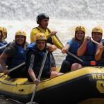 Weekend in Val di Sole tra sport e benessere