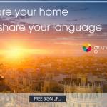 GoCambio, il portale per viaggiare e imparare una lingua… contemporaneamente!