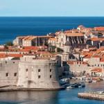 Cosa vedere in Dalmazia, una vacanza per tutti i gusti