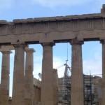 Weekend ad Atene: una guida per una visita indimenticabile